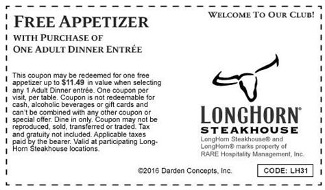 Forever 21 Gift Card Walgreens - longhorn steakhouse gift card promotional code gift ftempo