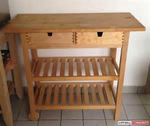 ikea forhoja wood kitchen cart coalharboursale list4all ikea forhoja kitchen cart hack kitchen xcyyxh com