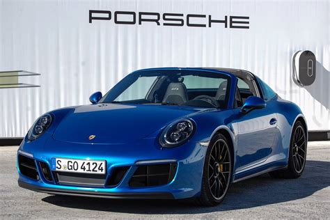 Porsche Panamera 911 by Totalcar Tesztek Bemutat 243 Porsche 911 Gts 233 S Panamera