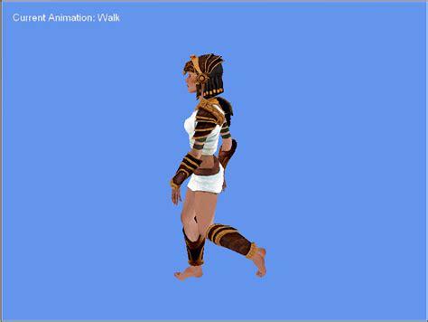 tutorial wave engine animation sle tutorial wave engine mod db