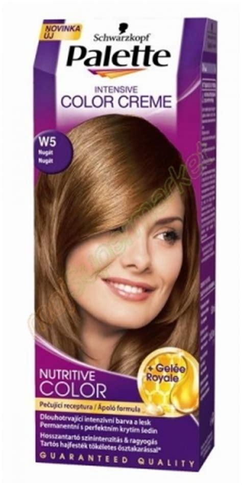 farba za kosu boja sanjca mojsupermarket internet prodavnica kućna dostava
