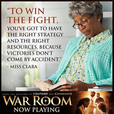 the room in the bible 81 best images about bible war room on priscilla shirer prayer warrior and enemies