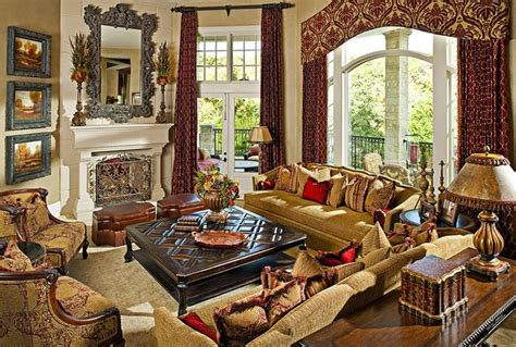 78 images about just great living rooms on pinterest