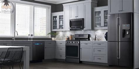 premium kitchen appliances update your kitchen with harvey norman s premium selection premium kitchen appliances home design interior exterior