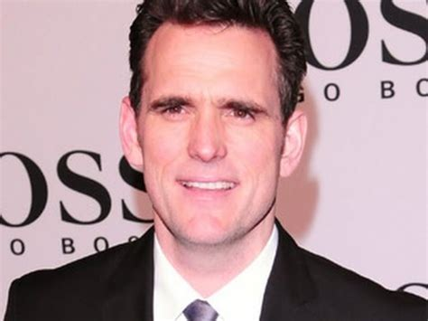 matt dillon going in style matt dillon ann margret join going in style reboot youtube