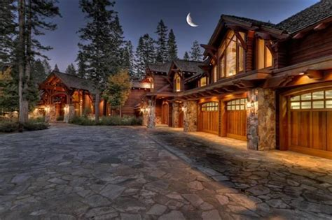 lake house real estate top 5 lake tahoe s most expensive homes sold on the real estate market lake tahoe