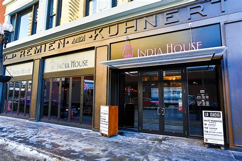 india house chicago india house 59 w grand ave chicago il location hours and website