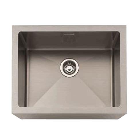 belfast kitchen sink caple belfast stainless steel sink kitchen sinks taps