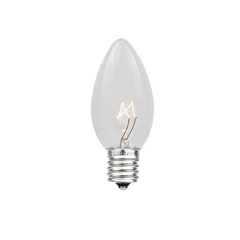 clear replacement bulbs lights clear g40 globe replacement ls novelty lights inc