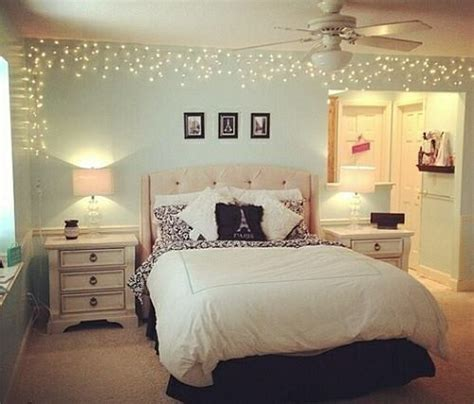 cute bedrooms tumblr cute bedroom on tumblr