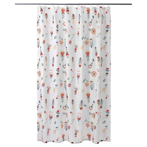 shower curtain shower curtains ikea ireland dublin