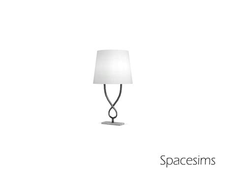 spacesims alaric bedroom spacesims alaric bedroom table l