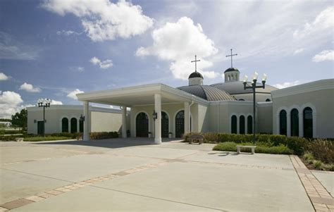 Charming Tampa Church #2: St%20Tims%2002.jpg