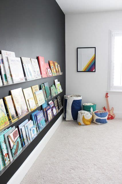 room to play book best 25 playroom design ideas on children playroom playrooms and toddler playroom