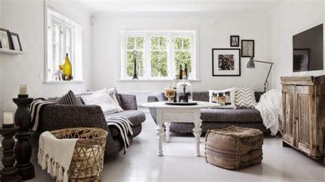 como decorar muebles nuevos decoraci 243 n dise 241 o y bricolaje en bricodecoracion