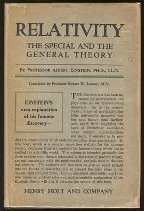 special relativity electrodynamics and general relativity second edition from newton to einstein books relativity the special and the general theory