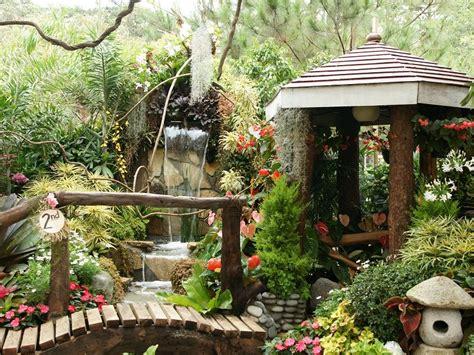 imagenes jardines hermosos los jardines mas hermosos del mundo pictures