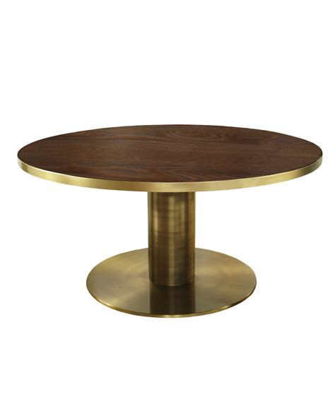 Handmade Table Ls - vintage brass table ls lite source antique brass table l