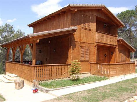 casas de co en madera flag days construccion de casas de madera