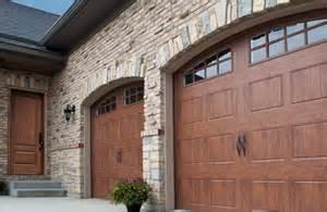 garage doors lehigh valley pa whitehall door