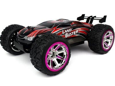 Nqd Drift 2 4ghz Lexus Silver 1 10 radio grafisch auto s monstertruck buggy model