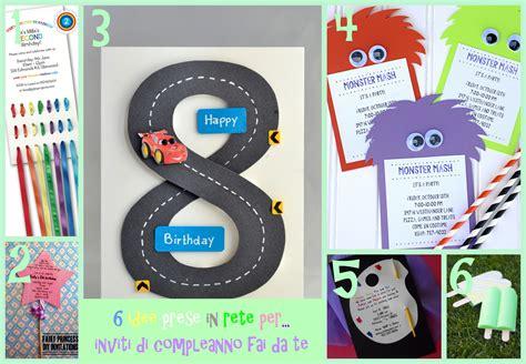 giochi da fare in casa per bambini di 4 anni giochi di compleanno per bambini da fare in casa
