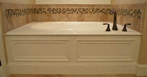 cool soothing colors soaking tub with tile surround ccaecabcfadfcfjpg soaking tub with tile