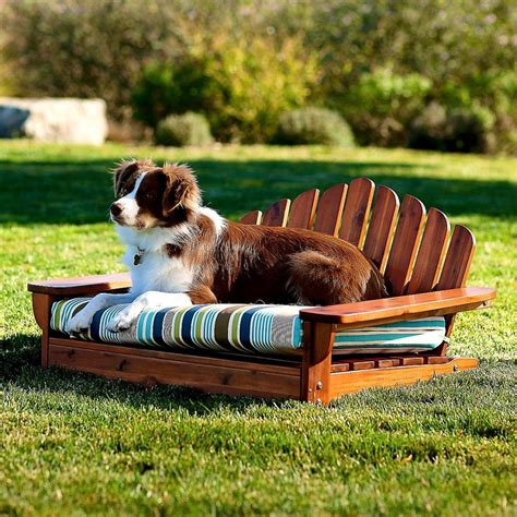 outside dogs outdoor beds for large dogs outdoor beds and costumes