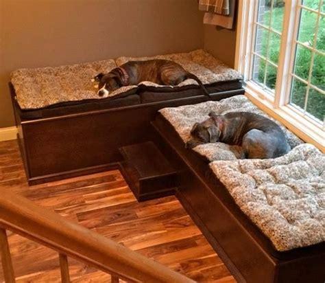 futon food 25 best ideas about dog furniture on pinterest
