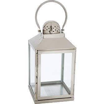 Large Silver Candle Lanterns by 1000 Ideas About Large Candle Lanterns On
