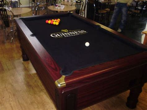 pool table comparison brokeasshome com