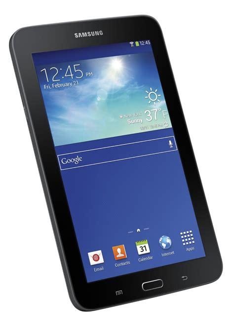 Second Samsung Tab 3 7inc samsung galaxy tab 3 lite sm t110 8gb wi fi 7in
