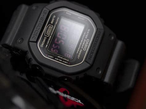 Gshock Gd350 Digital Garansi Mesin jual casio g shock dw 5600ms 1 jam tangan casio g