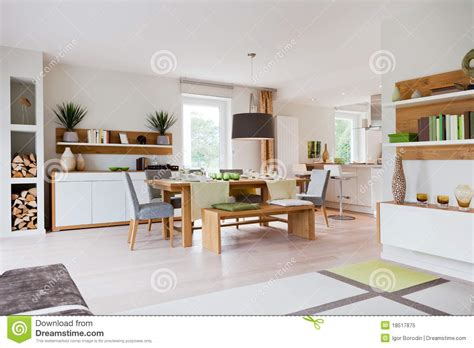 dream living rooms modern house modern house living room stock image image of living