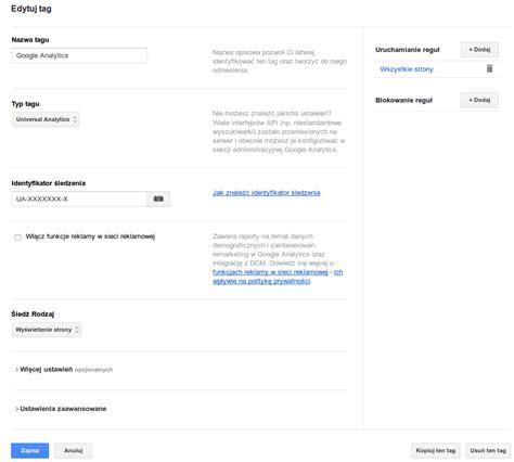 google images tags google tag manager vs google analytics