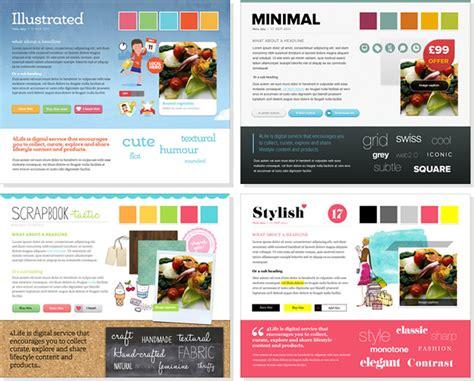 web design tile layout responsive webdesign process maddesigns sven wolfermann