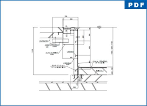 swimming pool plans pdf tiled stainless steel pool aqua amenity department