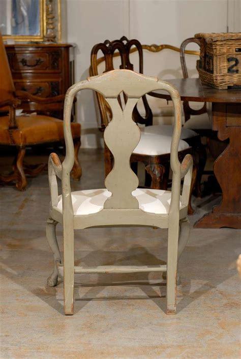swedish armchair 18th century swedish armchair at 1stdibs