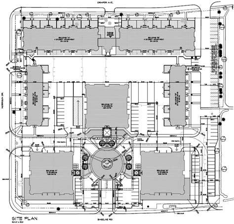 stacked townhouse floor plans stacked townhouse floor plans joy studio design gallery
