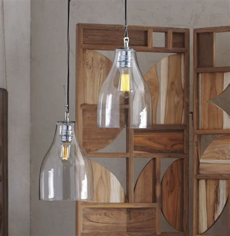 Roost Lighting by Roost Berlin Pendant L Industrial Pendant Lighting
