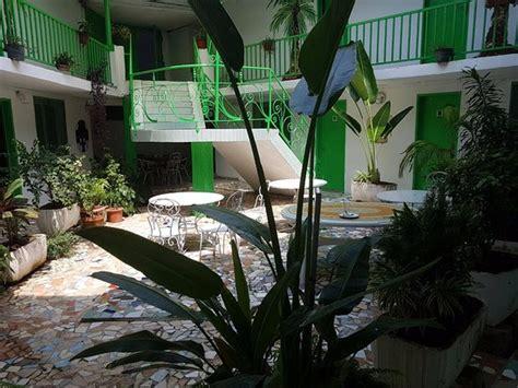 Le Patio Libreville by Le Patio Hotel Libreville Gabon Voir Les Tarifs 30