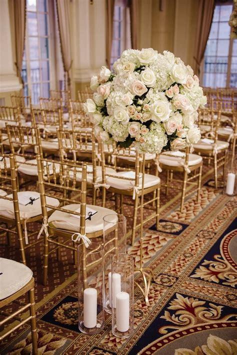 new york city wedding elegant and luxe new york city wedding modwedding