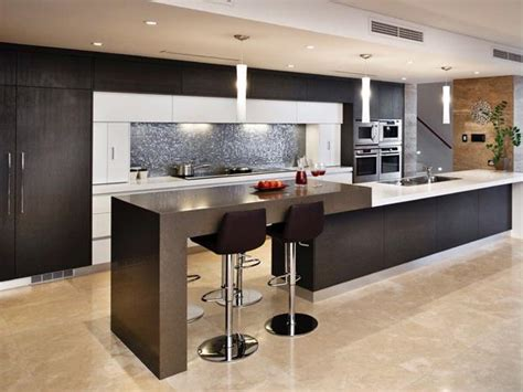 The Maker Designer Kitchens The Maker Designer Kitchens Darlington Bassendean Residential Designs Scoop