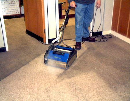 Best Hardwood Floor Cleaning Machine by 132 Best Images About Floor Sweepers On