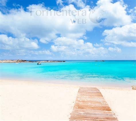 appartamenti es pujols es pujols spiaggia di formentera