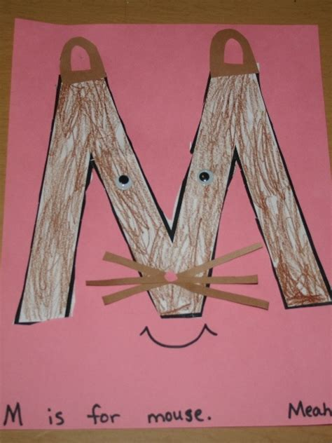 1000 ideas about letter m letter m lesson plan for toddlers dltk s letter m crafts