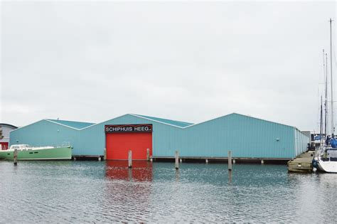 heeg boten schiphuis heeg ligplaatsen winterberging in heeg friesland