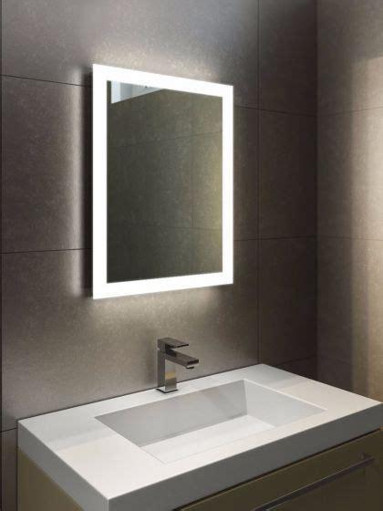 halo tall led light bathroom mirror bathroom mirror