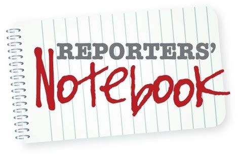 Massillon Municipal Court Records Reporters Notebook Week Reminds Us Why Records Matters News