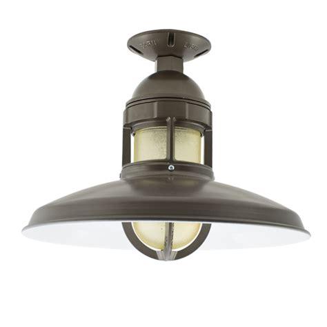 industrial semi flush mount lighting brisbane industrial flush semi flush light barn light
